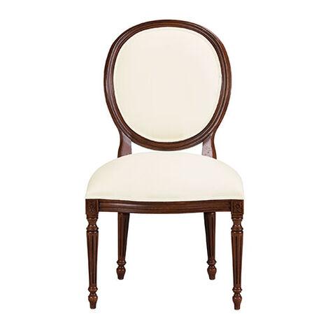 Cassatt Side Chair ,  , large