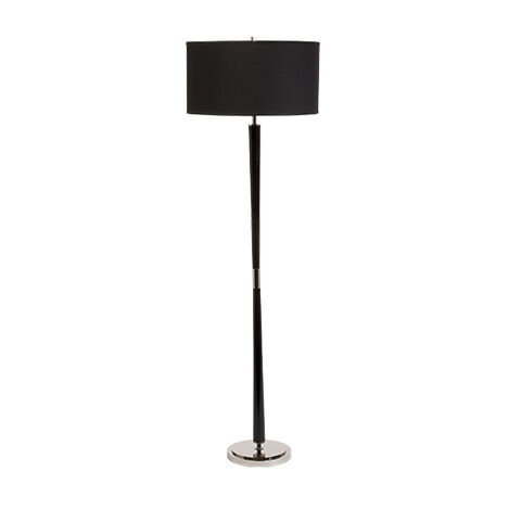 Richmond Floor Lamp ,  , large