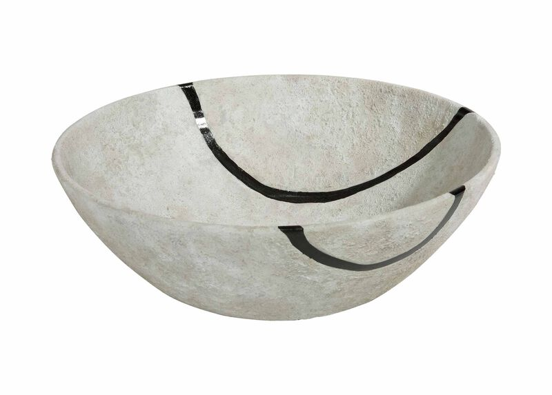 Jonaguchi Bowl ,  , large_gray