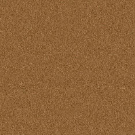 Sherwood Camel Leather Swatch ,  , large