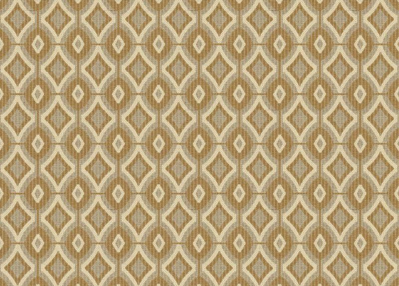 Macario Wheat Fabric by the Yard ,  , large_gray
