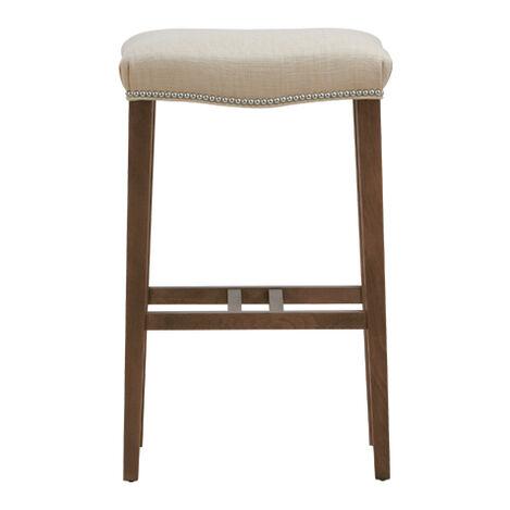 Shop Bar And Counter Stools Bar Furniture Ethan Allen