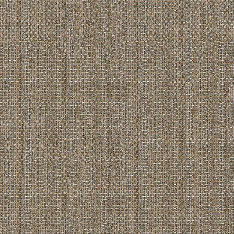 Martel Stone Fabric ,  , large