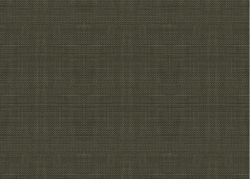 Springer Iron Fabric by the Yard ,  , large_gray
