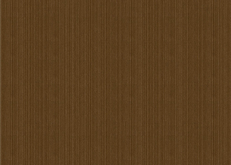 Keegan Mocha Fabric ,  , large_gray