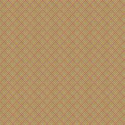 Grier Sorbet Fabric ,  , large