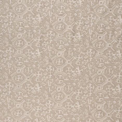 Navas Linen Fabric ,  , large