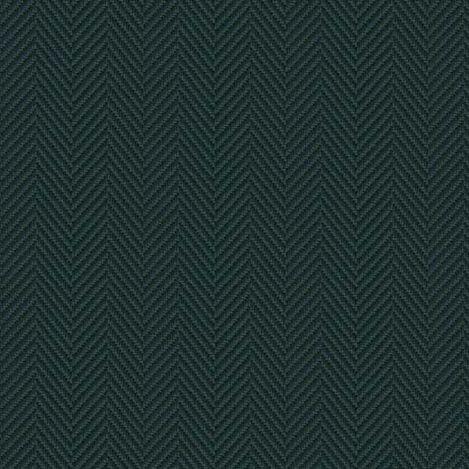 Emmett Navy Fabric ,  , large