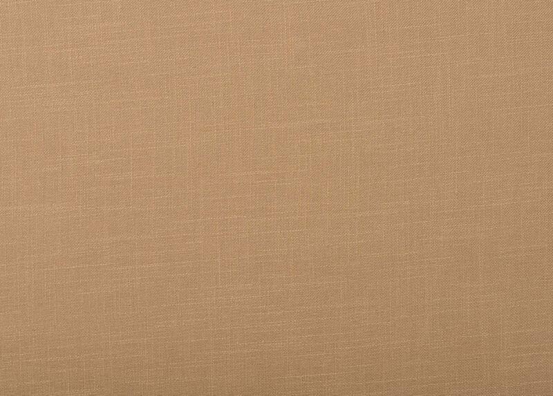 Fonte Oatmeal Fabric ,  , large_gray