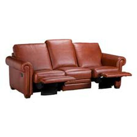 Conor Leather Incliner ,  , hover_image