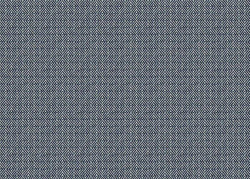 Gemma Navy Fabric by the Yard ,  , large_gray