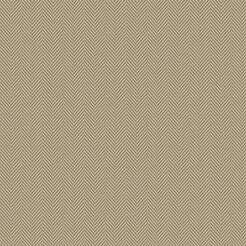 Emmett Linen Fabric ,  , large