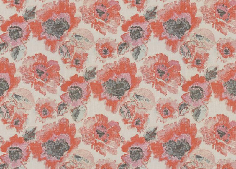 Acker Coral Fabric ,  , large_gray
