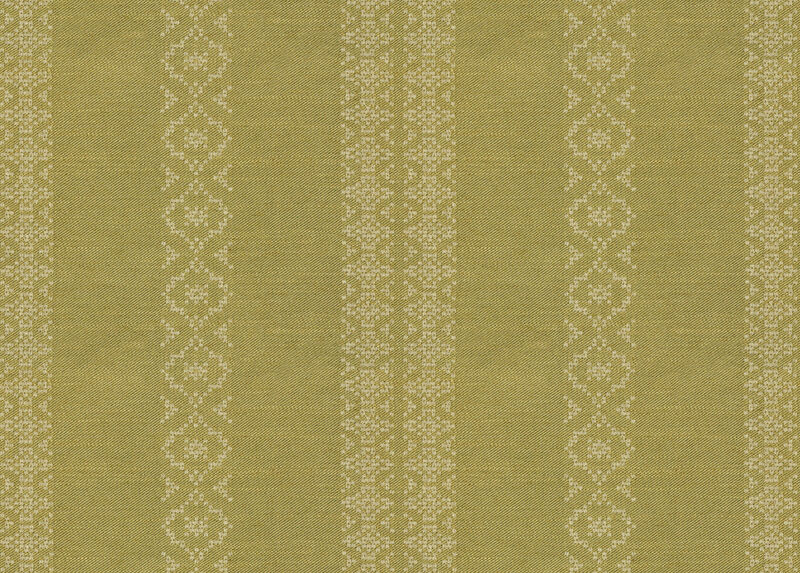 Tamara Pear Fabric ,  , large_gray