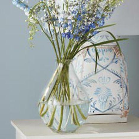 Pearl Vase ,  , hover_image