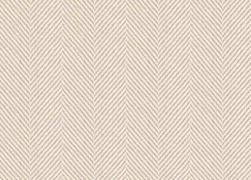 Gable Ivory Fabric by the Yard ,  , large_gray