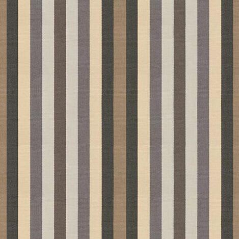 Renley Truffle Fabric ,  , large