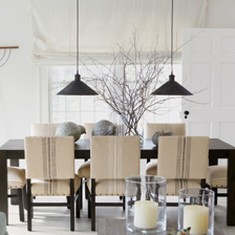 Ryker Dining Table ,  , hover_image