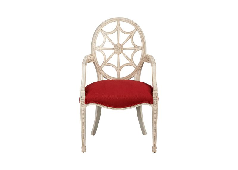 Cristal Chair ,  , large_gray