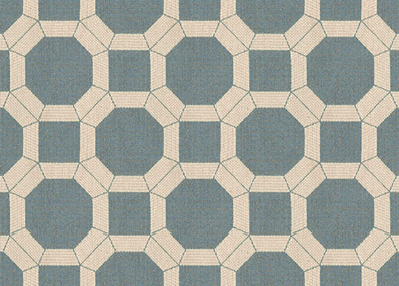 Reston Sky Fabric by the Yard ,  , large_gray