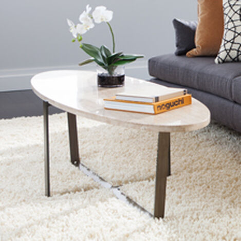 Calvert Coffee Table ,  , hover_image