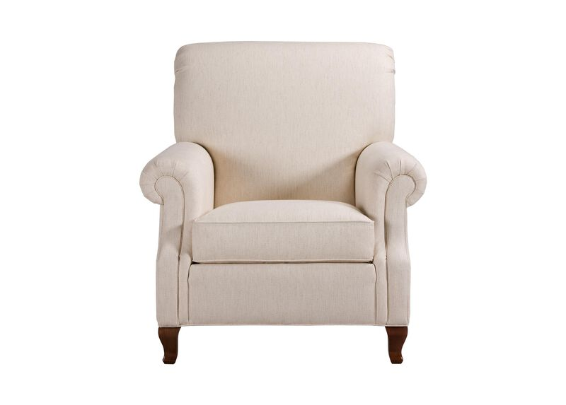 Avery Chair ,  , large_gray