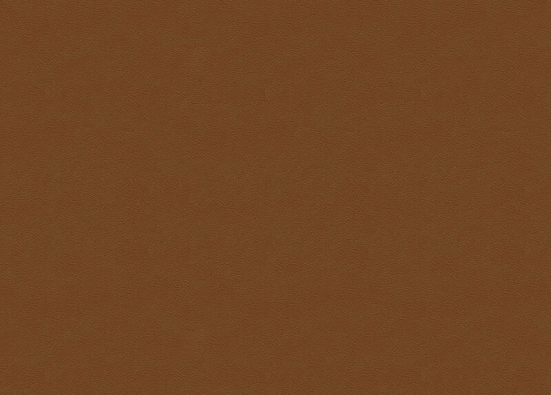 Sherwood Saddle Leather Swatch ,  , large_gray