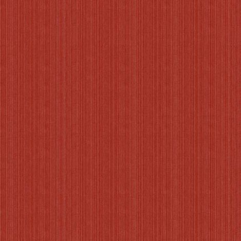 Keegan Coral Fabric ,  , large