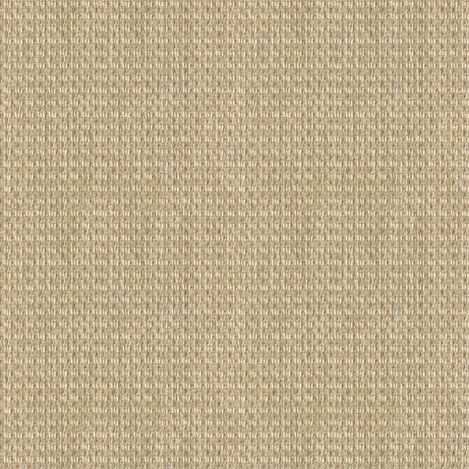 Carney Bisque Fabric ,  , large