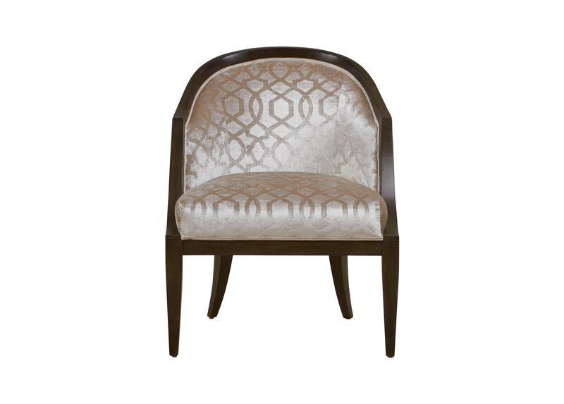 Jacob Chair ,  , large_gray