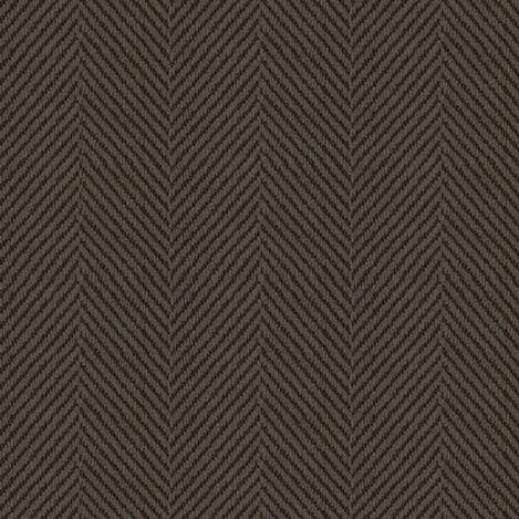 Gable Chocolate Fabric ,  , large