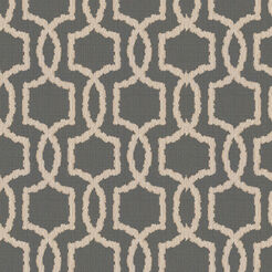 Ezra Pewter Fabric ,  , large