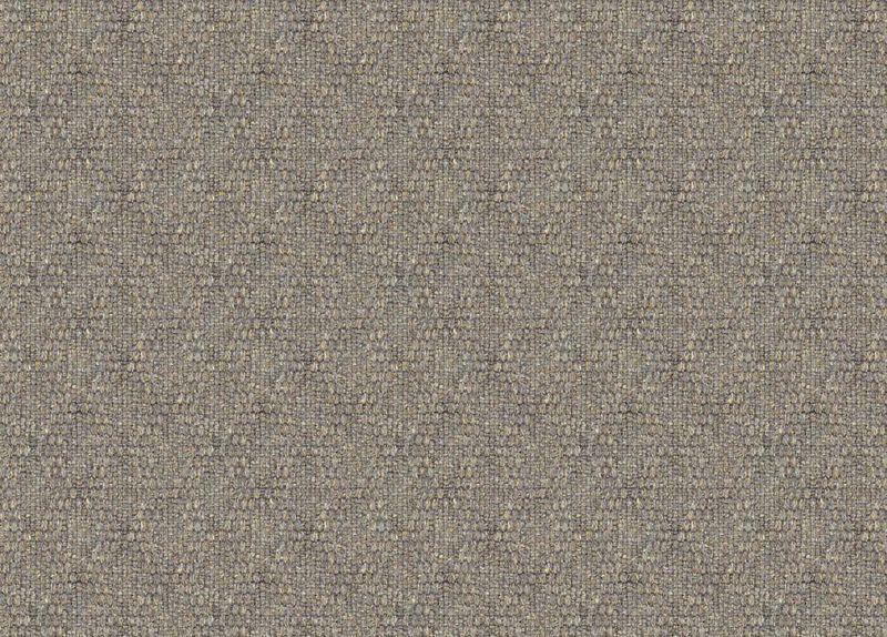 Leland Hemp Fabric by the Yard ,  , large_gray