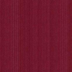 Keegan Raspberry Fabric ,  , large