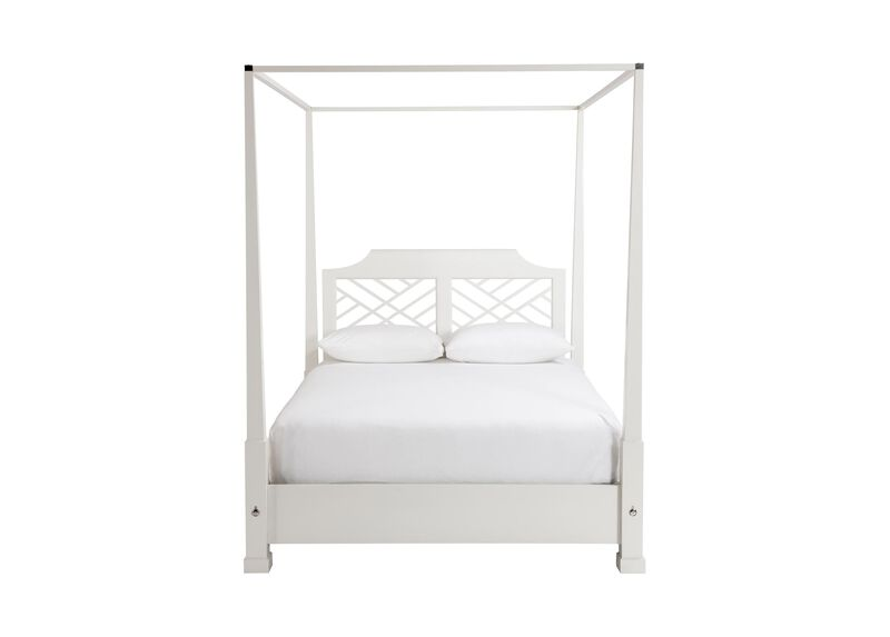 Hayward Bed ,  , large_gray