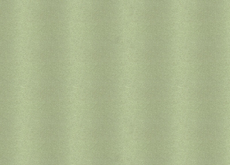 Perla Seafoam Fabric by the Yard ,  , large_gray