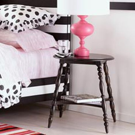 Mix it Up Side Table ,  , hover_image