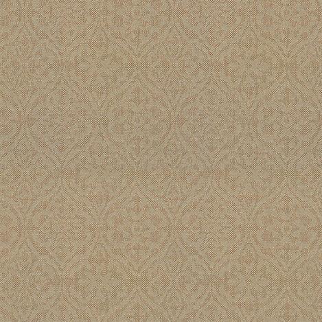 Nassau Wheat Fabric ,  , large