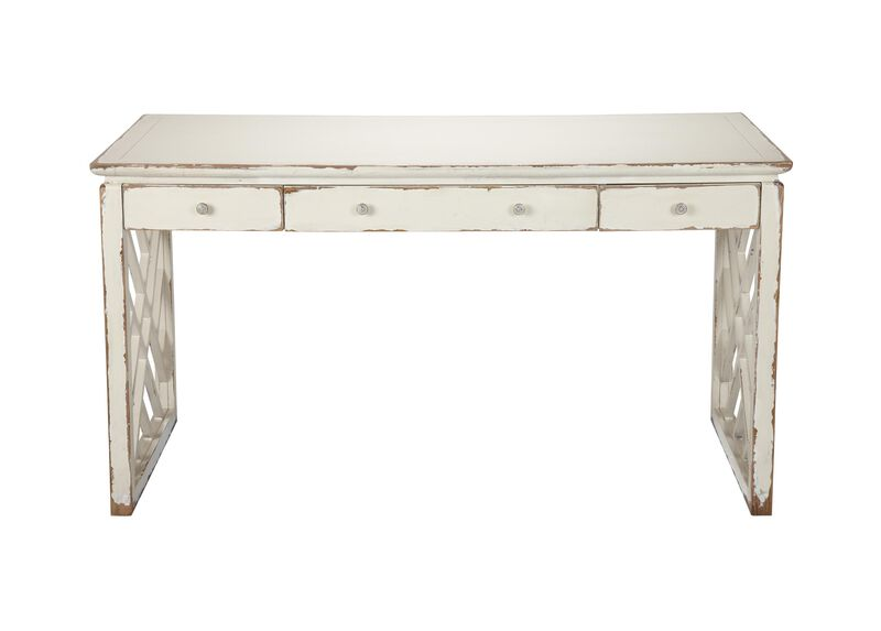 Dynasty Desk at Ethan Allen in Ormond Beach, FL | Tuggl
