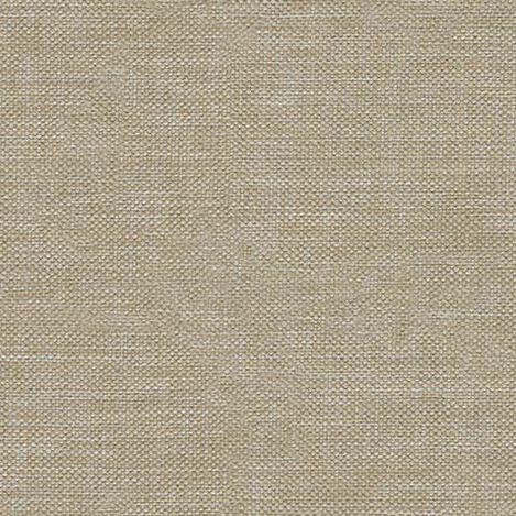 Starlight Linen Fabric ,  , large