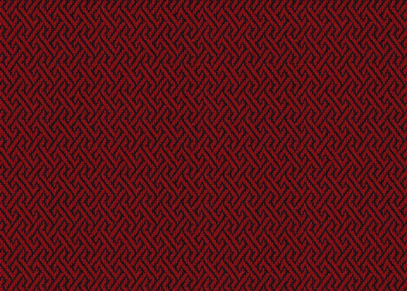 Crew Red Fabric by the Yard ,  , large_gray
