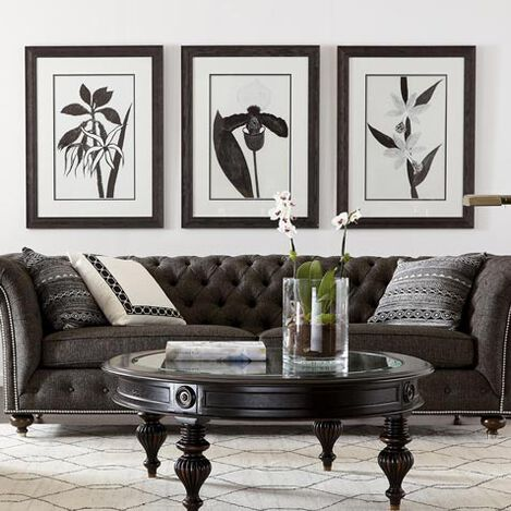 Hubbard Flowers II ,  , hover_image