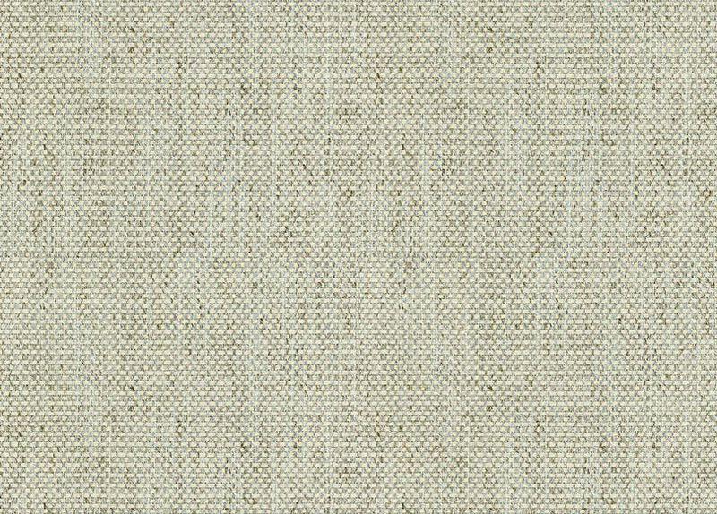 Cain Mist Fabric ,  , large_gray