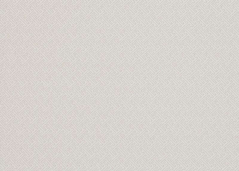 Keeler Bisque Fabric by the Yard ,  , large_gray