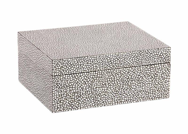 Eggshell Inlay Box ,  , large_gray