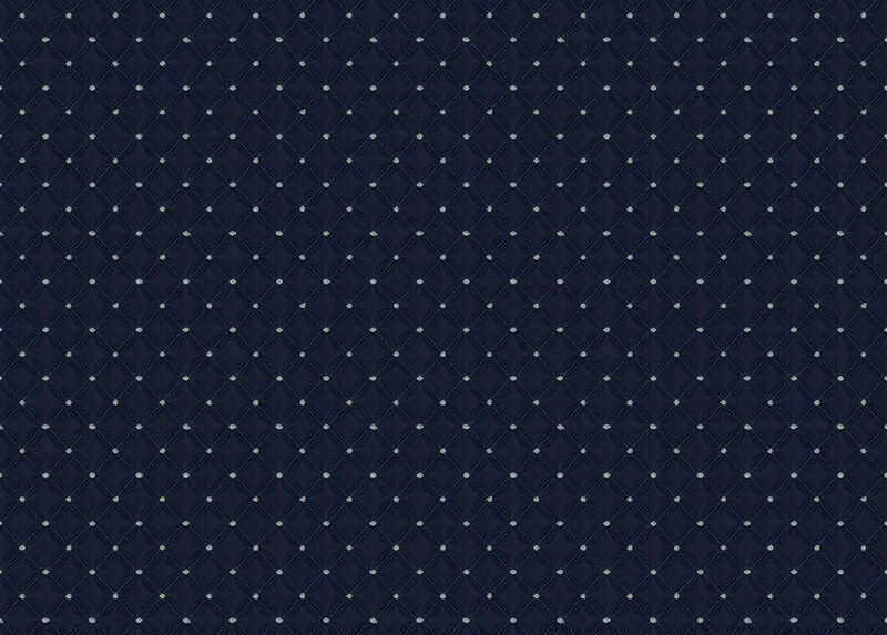 Kendall Navy Fabric by the Yard ,  , large_gray