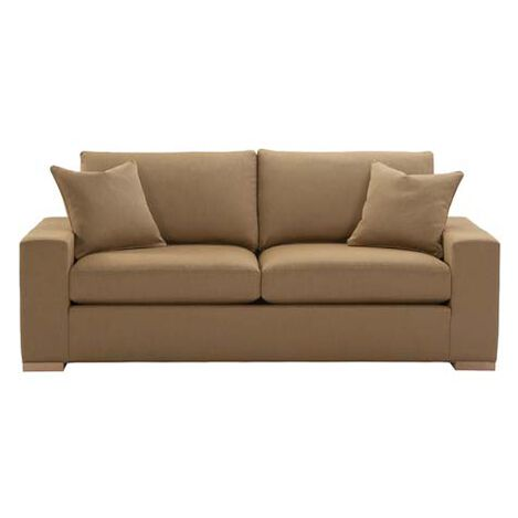 Conway Sofa ,  , large