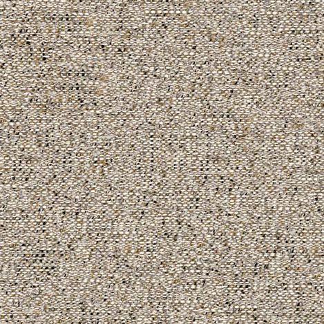Griff Granite Fabric ,  , large