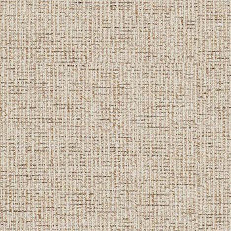 Brax Ivory Fabric ,  , large
