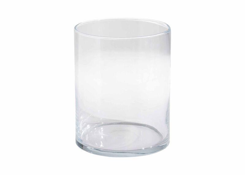 Large Glass Hurricane ,  , large_gray